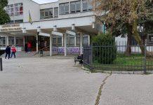 U Travniku slabija izlaznost nego na prošlim izborima