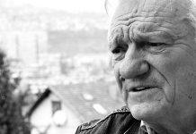 Bakir Izetbegović: Njegov odlazak predstavlja nenadoknadiv gubitak za grad Sarajevo i cijelu Bosnu i Hercegovinu
