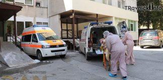 U FBiH još 944 zaraženih koronavirusom, 21 osoba preminula