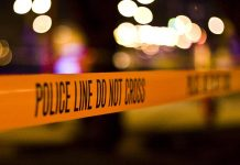 Više osoba povrijeđeno u pucnjavi u objektu FedEx u Indianapolisu