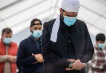 Muslimani širom svijeta ponovo suočeni s brojnim restrikcijama tokom ramazana