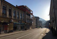 U BiH jutros sunčano, dnevna temperatura od 12 do 17 stepeni