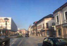 U BiH jutros sunčano i prohladno, na Bjelašnici minus 10