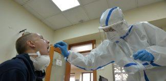 U FBiH 31 novozaraženi koronavirusom, dva smrtna ishoda