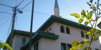 Islamska zajednicu u BiH: Instrukcije o organizaciji vjerskih aktivnosti tokom mjeseca ramazana