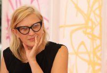 Jasmila Žbanić: Sretna sam jer su ljudi prihvatili flm kao svoj