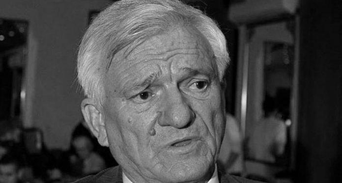 Demokratska fronta uputila inicijativu da Radićeva postane ulica Jovana Divjaka