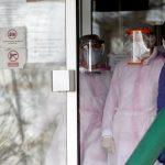 U BiH smrtnost od koronavirusa 4 posto, od 180.831 slučajeva 7.216 je preminulih