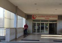 U 'covid bolnici' u Mostaru preminulo 28 osoba, među njima i 23-godišnjak