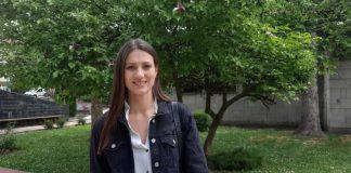 Ajla Paradžik: Ova generacija djevojaka je zaslužila plasman na EP