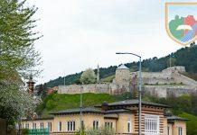 Čestitka načelnika Općine i predsjedavajuće Općinskog vijeća Travnik