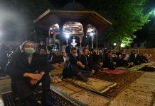 Kavazović: Neka nam Allah u noći Lejletu-l-kadra usadi snagu i volju za dobrim