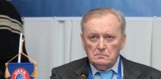 Legendarni Ivica Osim danas slavi 80.-ti rođendan