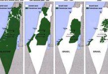 Kako je došlo do sukoba Izraela i Palestinaca?