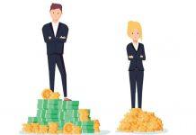 U BiH žene zarađuju 13 posto manje od muškaraca