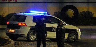 Krizni štab predložio ukidanje policijskog sata u Federaciji BiH