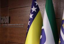 SDA: Bahato bogati kladioničarski lobi ne smije biti iznad Parlamenta BiH i interesa građana