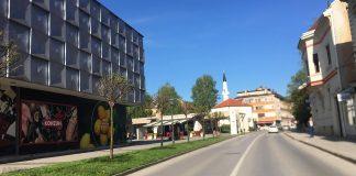 U BiH danas sunčano i vruće, na jugu najviša dnevna temperatura i do 41 stepen