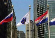 Čestitka Instituta za istraživanje genocida Kanada za Dan prijema BiH u UN