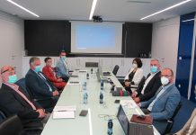 Elektroprivreda BiH i BH Telecom dogovorili se o pokretanju razvojnih projekata