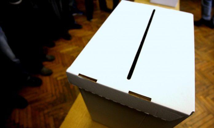 Sutra drugi krug lokalnih izbora u Hrvatskoj