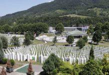 Osigurana većina za rezoluciju o Srebrenici u crnogorskom parlamentu