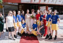"""PS """"MAYA""""- Educational Center održao 6. Dječiji Bal u Bugojnu"""