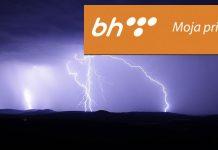 BH TELECOM: Upozorenje za korisnike