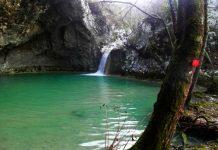 18-godišnjak iz BiH se utopio u Istri
