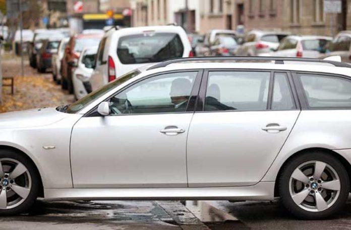 Slovenija: Policajci nepravomoćno osuđeni za prometnu 'sačekušu' za ministra