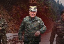 Biografija Ratka Mladića, bivšeg komandanta Glavnog štaba VRS-a