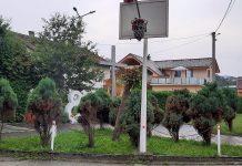 U četvrtak u Vitezu obilježena 28. godišnjica stradanja osmero djece