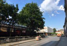 U BiH danas nestabilno vrijeme, temperature do 27, na jugu zemlje do 30 stepeni