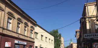 U BiH se danas očekuje najtopliji dan ove godine