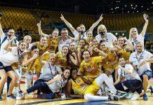 Goran Lojo: Ovo je najveća pobjeda u mojoj karijeri!