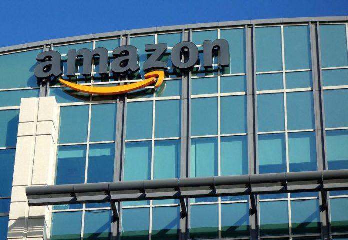 Amazon uvrstio BiH na listu za registraciju prodavača