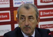 Mehmed Baždarević: Mnogo je kandidata za naslov prvaka Evrope, najveća očekivanja od Francuske