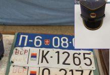 Kako su Krajišnici 1994. godine umalo presudili Mladiću?