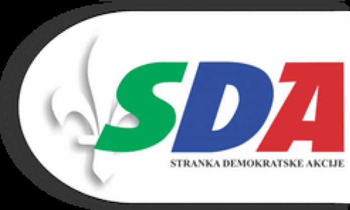 SDA: Pozdravljamo snažnu i nedvosmislenu podršku NATO-a Bosni i Hercegovini