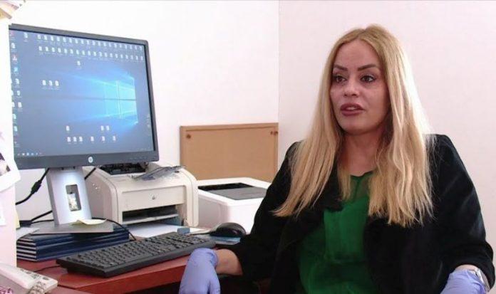 Dr. Andrea Jurić: Svaka vakcina je bolja od respiratora