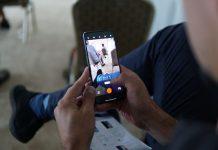 OnePlus i Comtrade su postali partneri u Bosni i Hercegovini