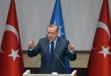 Erdogan traži američku podršku za tursku misiju na kabulskom aerodromu