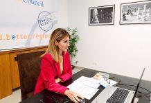 Od danas nema troškova rominga na zapadnom Balkanu
