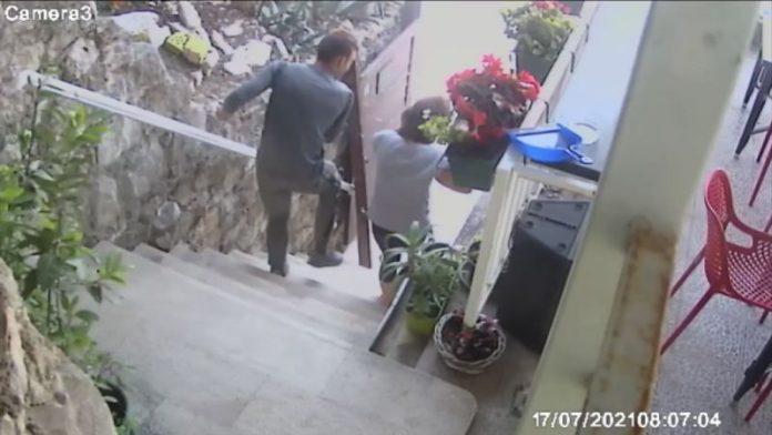 SPLIT: Zbog pokušaj ubojstva dvije žene muškarac će biti predan u pritvor