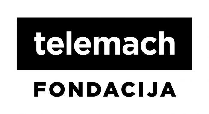 Telemach BH i Telemach fondacija: Besplatan prijevoz djeci sa invaliditetom