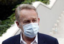 Bakir Izetbegović: Ne znam zašto HDZ-u treba brojna delegacija s Palmerom