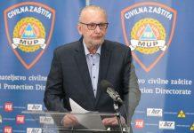 Hrvatski ministar najavio nove mjere za Jadran