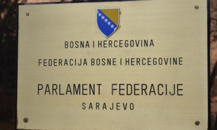 Dom naroda PFBiH sutra o zakonu o obrtu i srodnim djelatnostima u FBiH