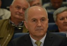 Valentin Inzko donio Zakon o zabrani negiranja genocida i veličanja ratnih zločinaca