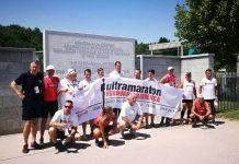 Ultramaraton Vukovar-Srebrenica, za važnost sjećanja i pronalazak nestalih